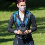 Supergirl-SO6-Chyler-Leigh-Hoodie-Jacket