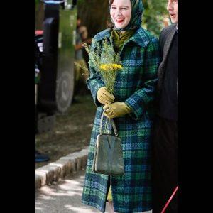 The-Marvelous-Mrs-Maisel-SO4-Rachel-Brosnahan-Coat