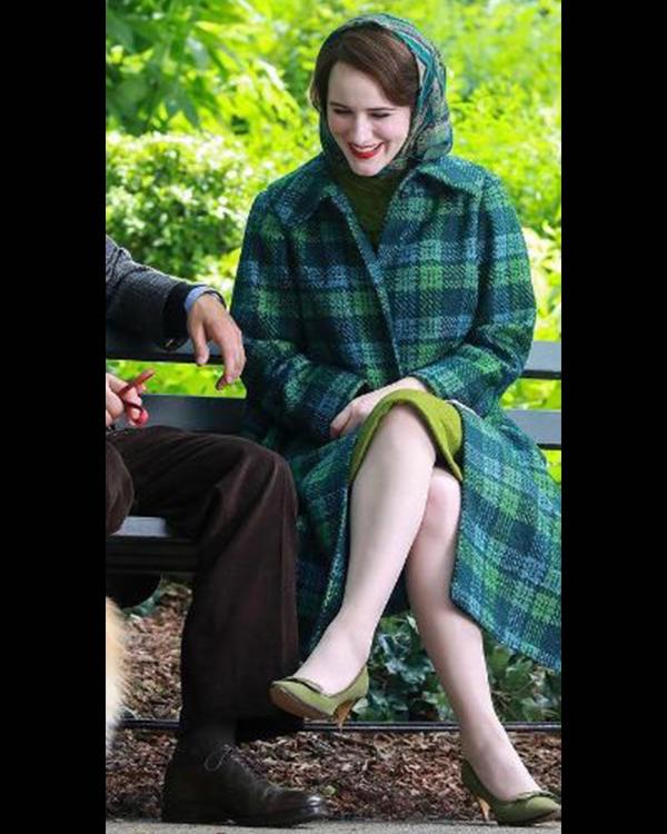 The-Marvelous-Mrs-Maisel-SO4-Rachel-Brosnahan-Trench-Coat