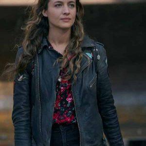 The-Republic-of-Sarah-Black-Leather-Jacket
