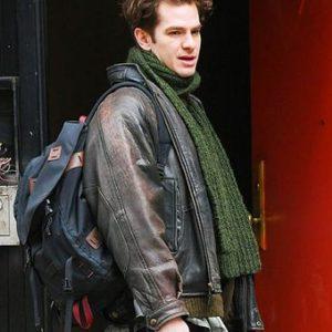 Tick-Tick-Boom-Andrew-Garfield-Jacket