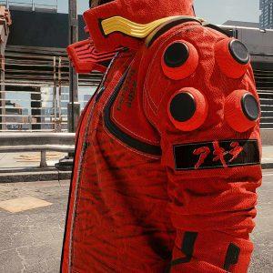 akira-kaneda-cyberpunk-2077-capsule-bike-jacket