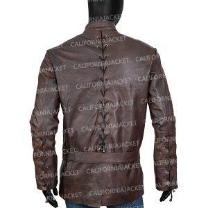 bronn-game-of-thrones-jacket