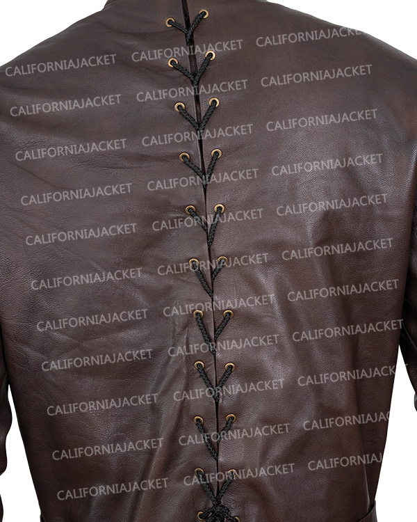 bronn-got-leather-jacket