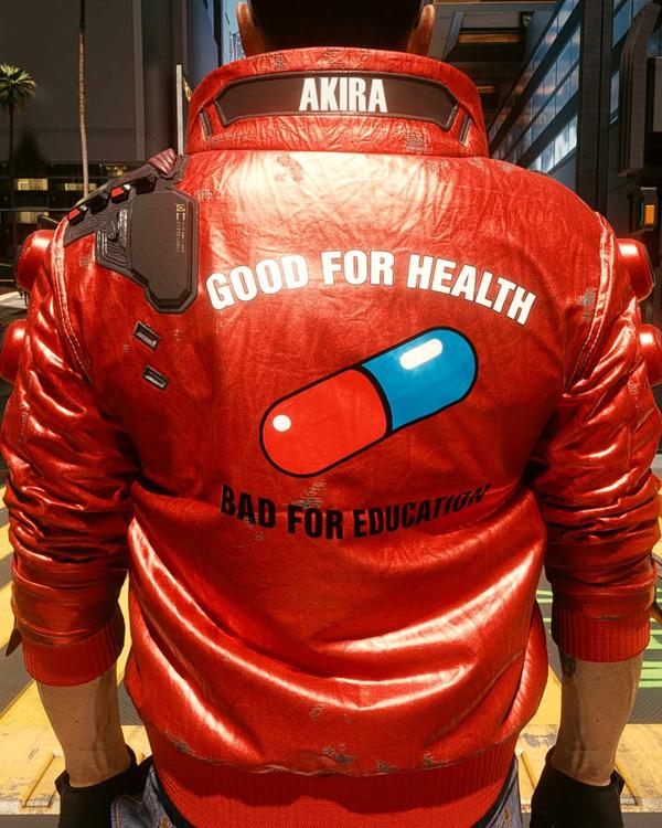 cyberpunk-2077-akira-bike-jacket
