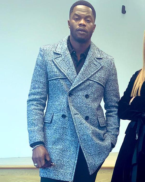 dynastyjeff colby coat