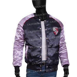 friends-joey-trib-biani-porsche-jacket