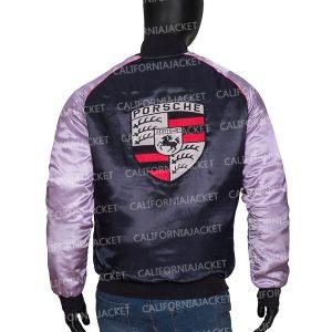 friends-porsche-jacket