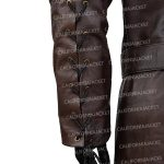 game-of-thrones-leather-bronn-jacket