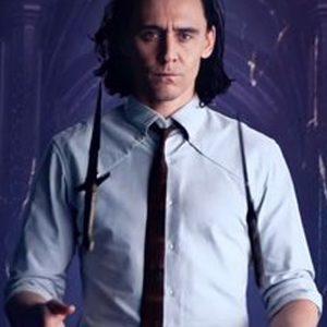 httpswww.californiajacket.comproductloki-tva-variant-tie-and-shirtt.comproductloki-tva-variant-tie-and-shirt