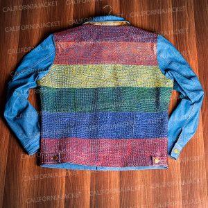 kamala-harris-gay-pride-rainbow-jacket