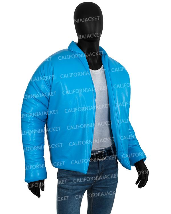 kanye-west-blue-puffer-jacket
