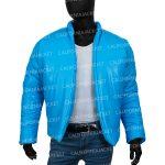 kanye-west-yeezy-blue-puffer-jacket