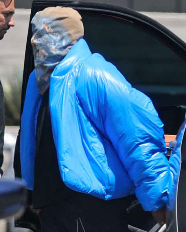 kanye-west-yeezy-puffer-jacket