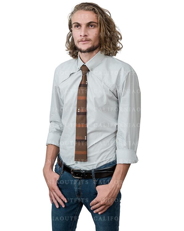 loki-tva-tom-hiddleston-variant-brown-tie-and-white-shirt