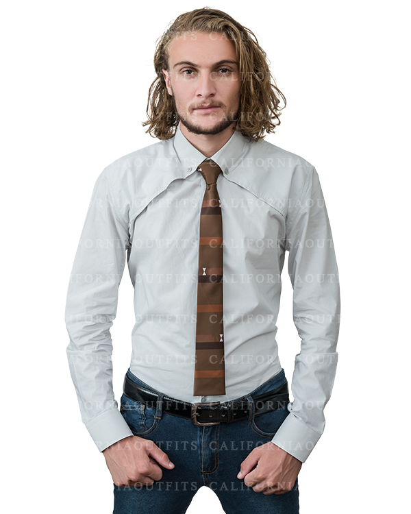loki-tva-variant-brown-tie-and-white-shirt