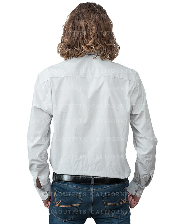 loki-tva-variant-shirt