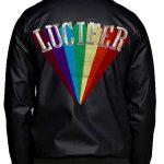 lucifer-rising-rainbow-jacket