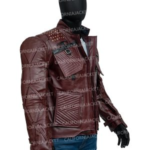 marvels-star-lord-game-jacket