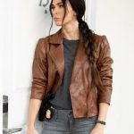 midnight-in-the-switchgrass-megan-fox-leather-jacket
