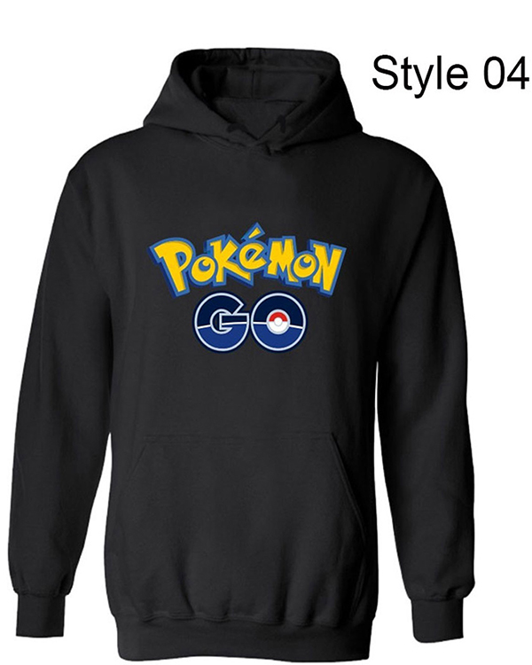 pokemon-go-pokeball-black-hoodie