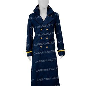 the-harder-they-fall-regina-king-wool-blend-coat