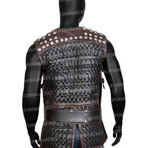 the-last-kingdom-s03-uhtred-vest