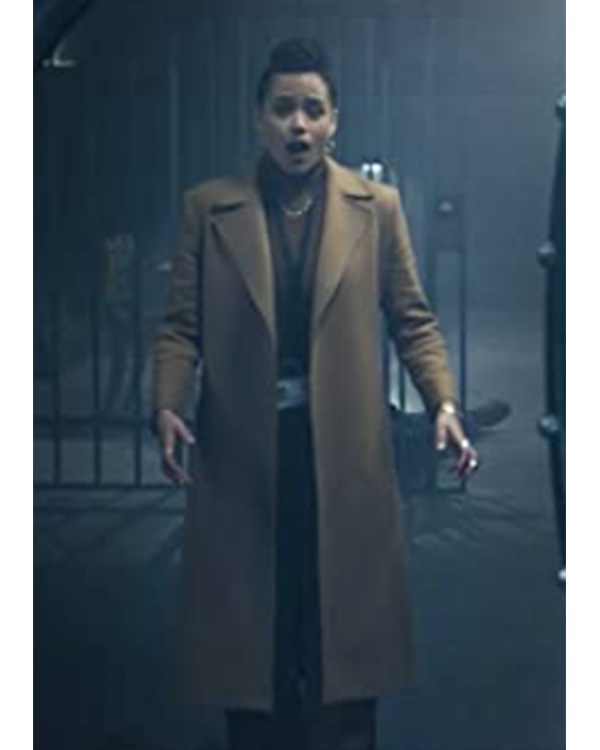 Army-of-Thieves-Gwendoline-Coat