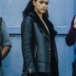 Army-of-Thieves-Nathalie-Emmanuel-Jacket