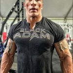 Black-Adam-Dwayne-Johnson-T-Shirt