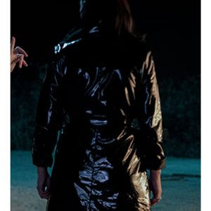 Brand-New-Cherry-Flavor-2021-Rosa-Salazar-Black-Coat