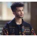 High School Musical S02 Jordan Fisher Jacket