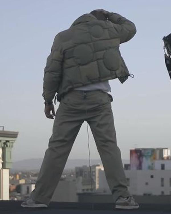 Justin-Bieber-Mens-Jacket