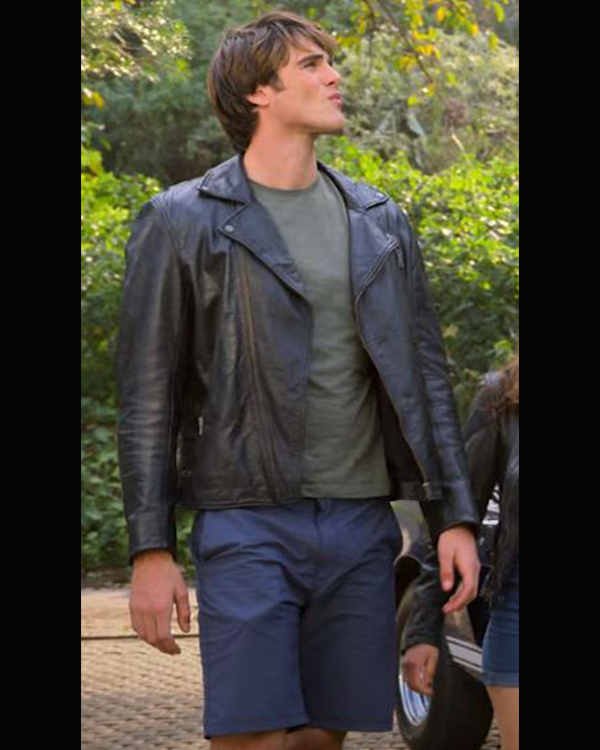 The-Kissing-Booth-3-Jacob-Elordi-Jacket