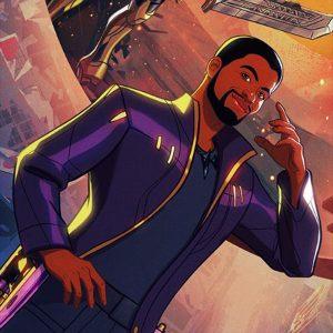 What-If-2021-Chadwick-Boseman-Jacket