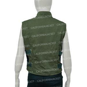 black-widow-2021-yelena-belova-cotton-vest