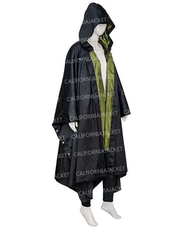 lady-loki-black-coat