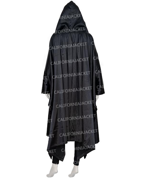 lady-loki-hooded-coat
