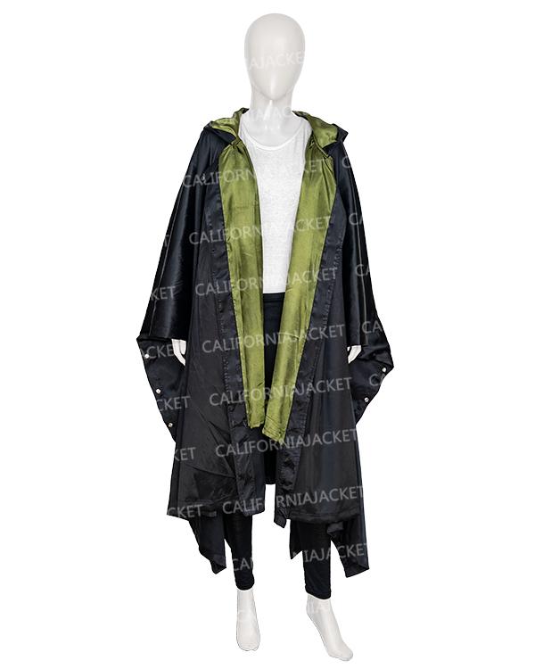 lady-loki-sylvie-black-coat
