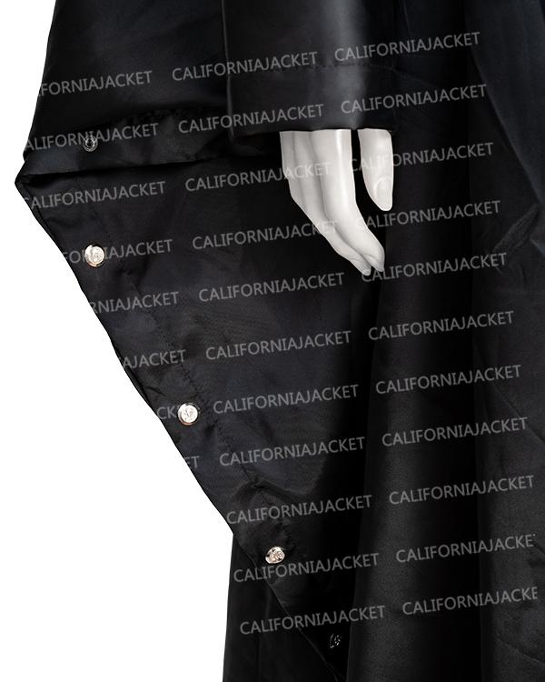 lady-loki-sylvie-black-hooded-coat