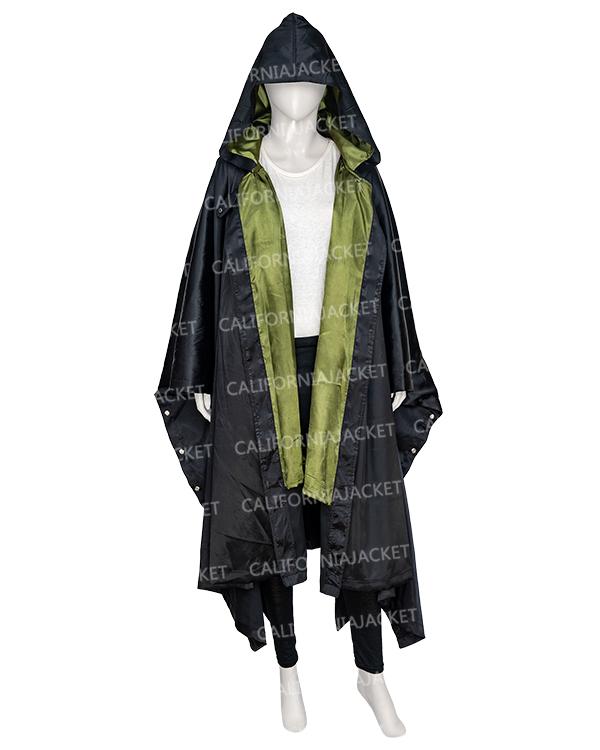 lady-loki-sylvie-green-coat