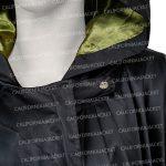 lady-loki-sylvie-polyester-coat