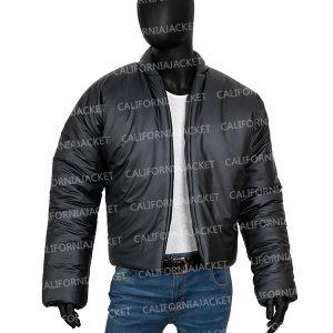 yeezy-gap-black-round-black-jacket