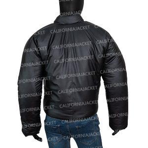 yeezy-gap-black-round-jacket