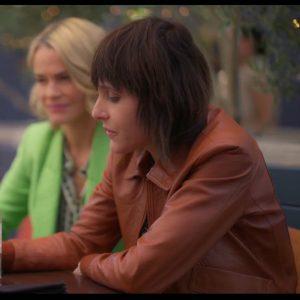 The-L-Word-Generation-Q-Season-2-Katherine-Moennig-Jacket