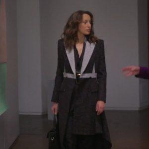 The-L-Word-Generation-Q-season-2-Jennifer-Beals-Coat