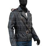 battlefield-5-peter-muller-black-leather-jacket