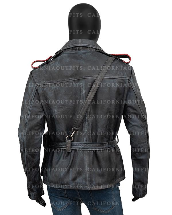 battlefield-5-peter-muller-distress-jacket