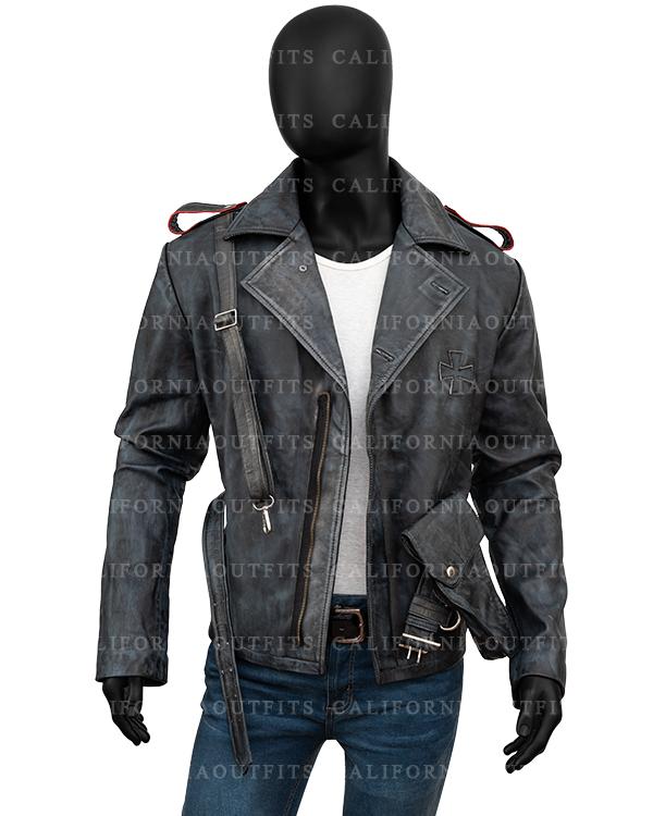 battlefield-5-peter-muller-distress-leather-jackets
