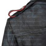 battlefield-5-peter-muller-distressed-leahter-jacket